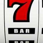 Gioco d'azzardo in Italia: chi ci guadagna?
