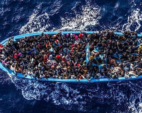 immigrazione unione europea
