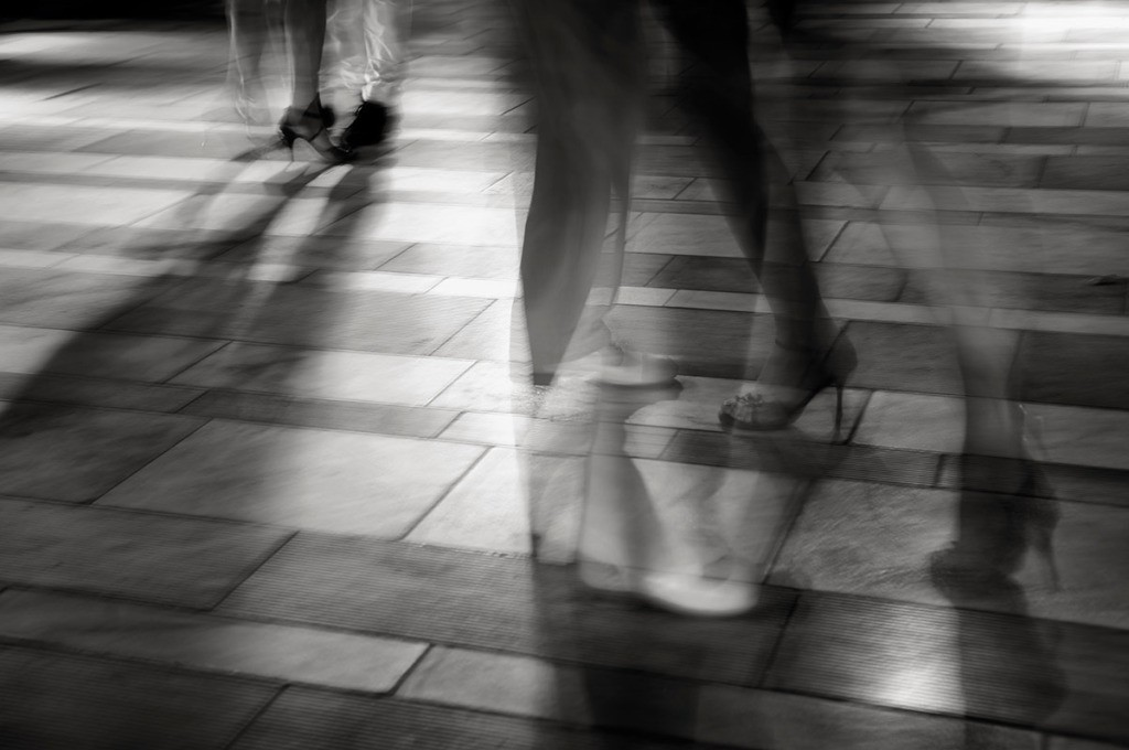 Le-tre-cose-che-amo-e-odio-di-più-del-tango