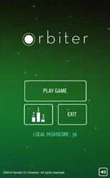 7-consigli-per-Orbiter