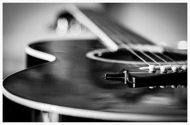 Addio a Pino Daniele e al suo inconfondibile sound