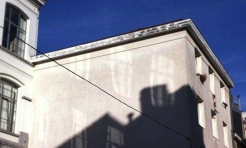 Bruxelles-finestre-hp