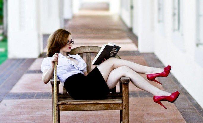 I-libri-più-attesi-del-2015