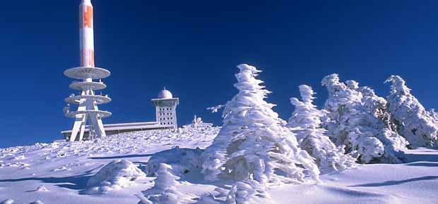 Montagna-per-tutti-Bad-Lautenberg-Heibek