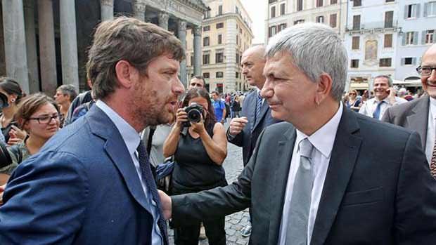 sinistra italiana