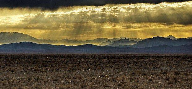 Viaggiatori-nel-tempo-deserto