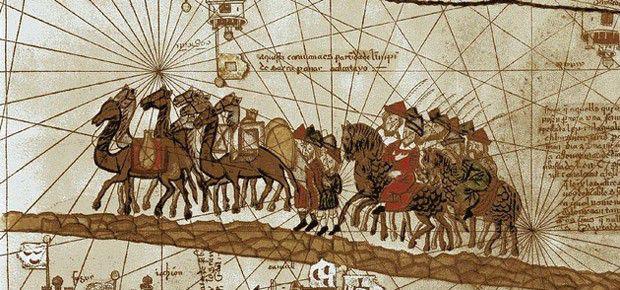 Viaggiatori-nel-tempo-Marco-Polo-HP