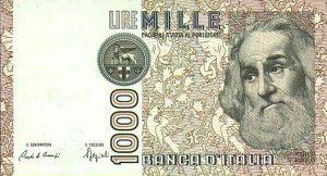 Viaggiatori-nel-tempo-Marco-Polo-mille-lire