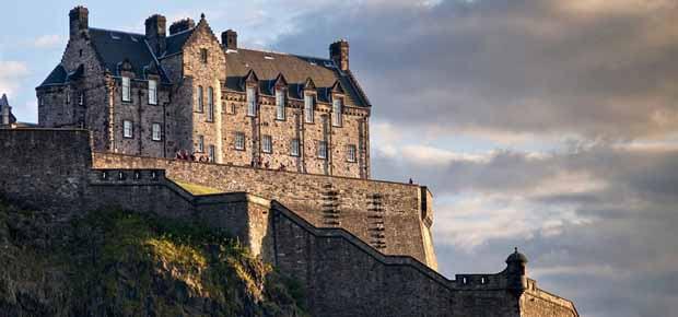 6-nazioni-Edimburgo-Castello