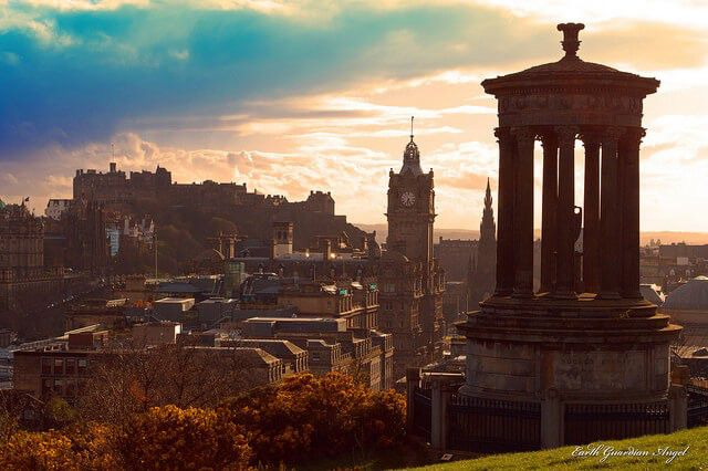 6-nazioni-Edimburgo