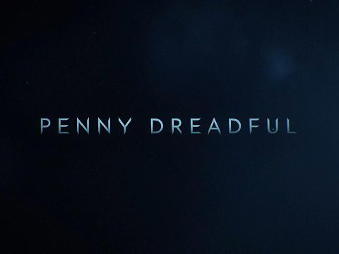 5 motivi per guardare la serie tv Penny Dreadful