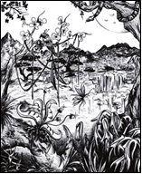 Biorp-le-terre-del-ghearon