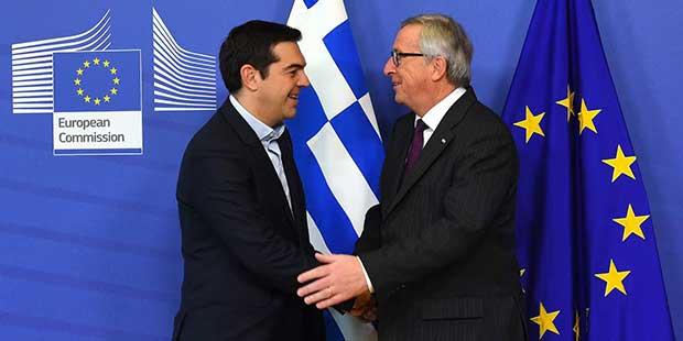 europa vs grecia