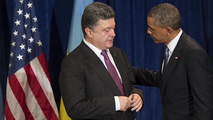 Guerra Ucraina-Russia: cui prodest?