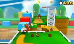 Ultime uscite | Ultime uscite | Giochi | Nintendo