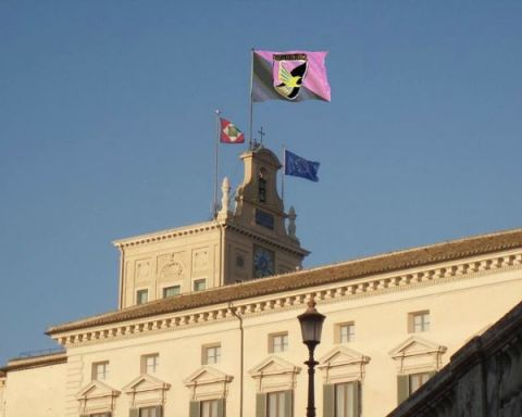 Palermo-Verona