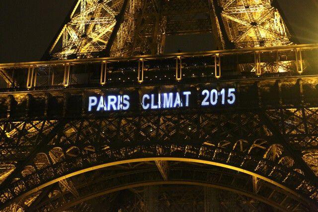 Parigi 2015 e cambiamenti climatici: gli Stati Uniti giocano sporco?