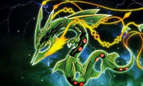 Pokemon-Rubino-Omega-e-Zaffiro-Alpha-guida-alle-megapietre