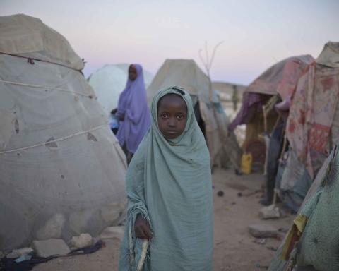I Paesi che ospitano più rifugiati al mondo: l'Italia non c'è