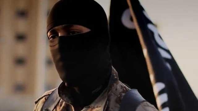Isis chi sono e chi c'è dietro