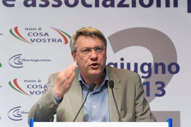 coalizione sociale landini