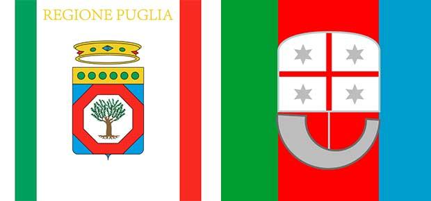 Sondaggi elezioni regionali 2015: Liguria e Puglia