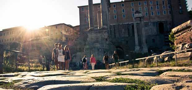 roma-itinerari-internazionali