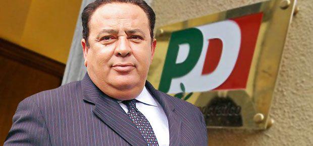 candidati impresentabili pd