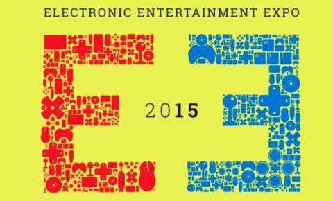 E3-2015-programma