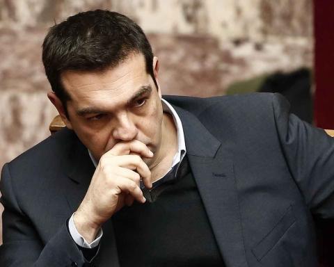 Grecia e creditori: adesso basta