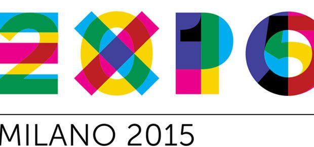 si expo 2015 no expo 2015