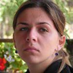 Valeria Lama
