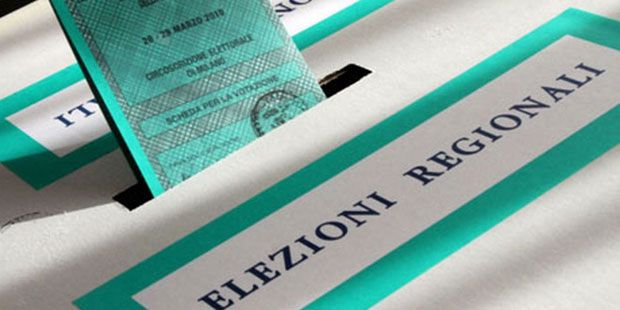 bilancio regionali 2015