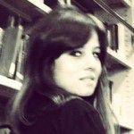 Brigida Ranieri