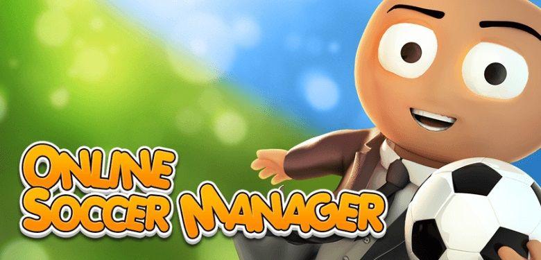 come-vincere-a-online-soccer-manager-osm