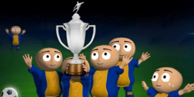 come vincere a online soccer manager