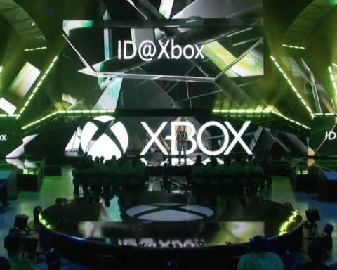E3-conferenza-microsoft
