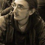 Matteo Margheri