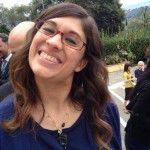 Maddalena Vaccaro