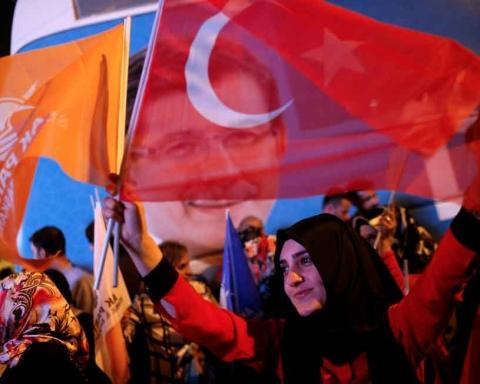 Turchia, le elezioni 2015 e la sconfitta di Erdogan