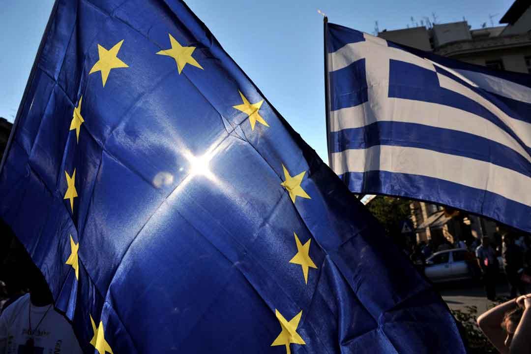 Analisi post referendum Grecia: ora che succede?