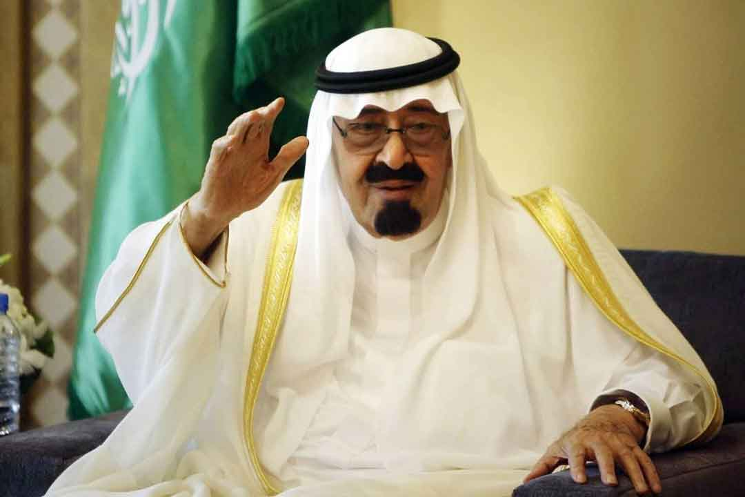 Chi governa l'Arabia Saudita, dittatura amica dell'Occidente