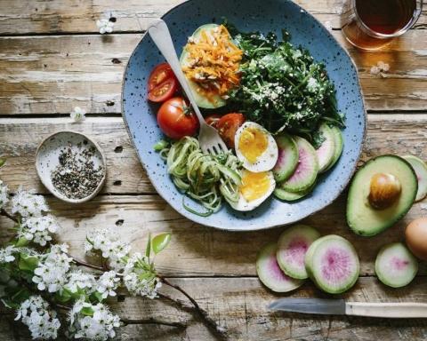 avocado come si mangia
