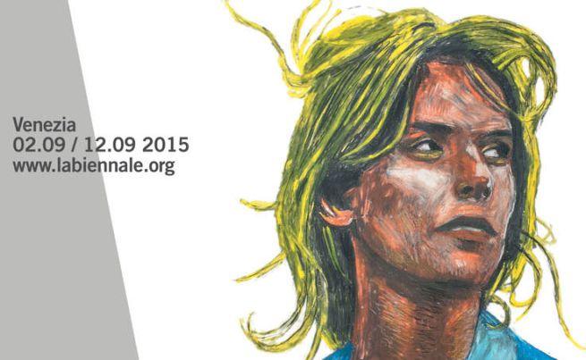 festival cinema venezia 2015 anticipazioni