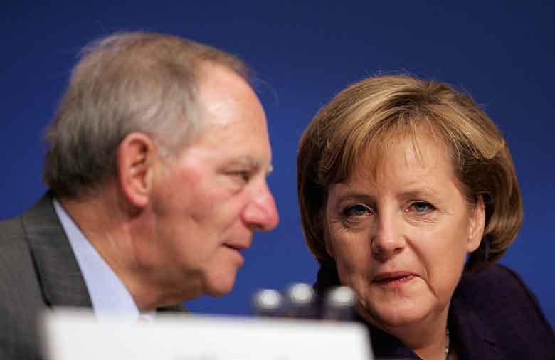 10 cose che abbiamo imparato dal caso Grecia in Europa