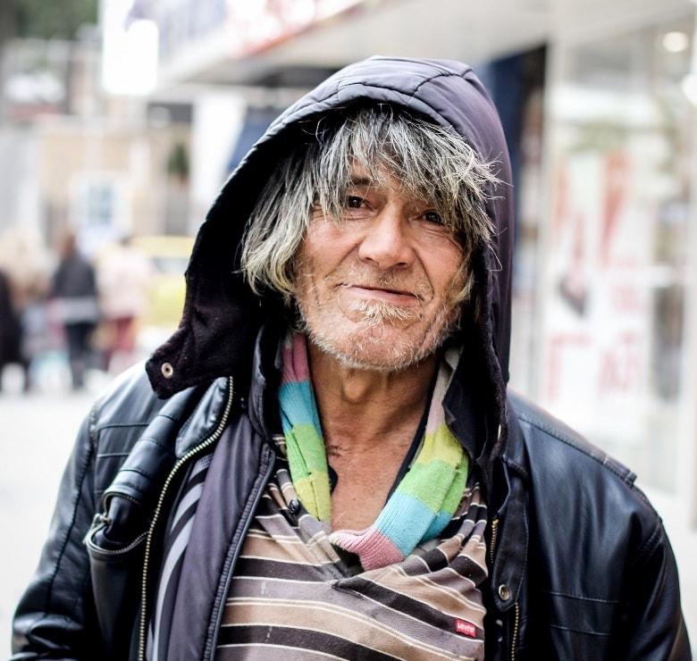 quanti sono i poveri in italia e in europa