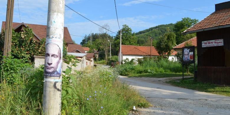 Srebrenica-2015