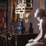 Case Museo Milano