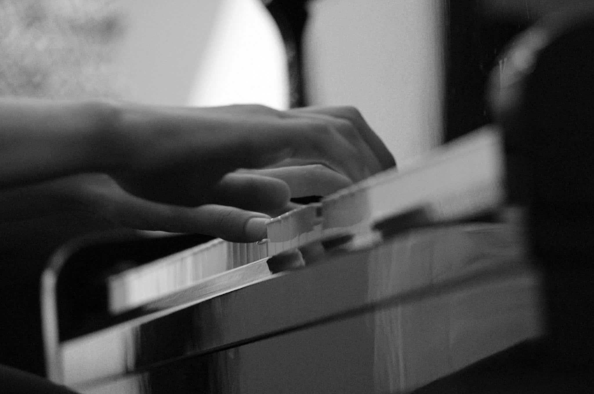 morricone e il cinema: l'importanza della musica