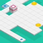 socioball android